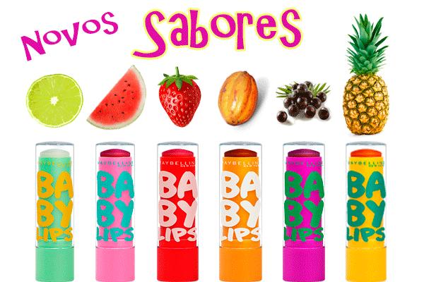 novos-babylips-sabores
